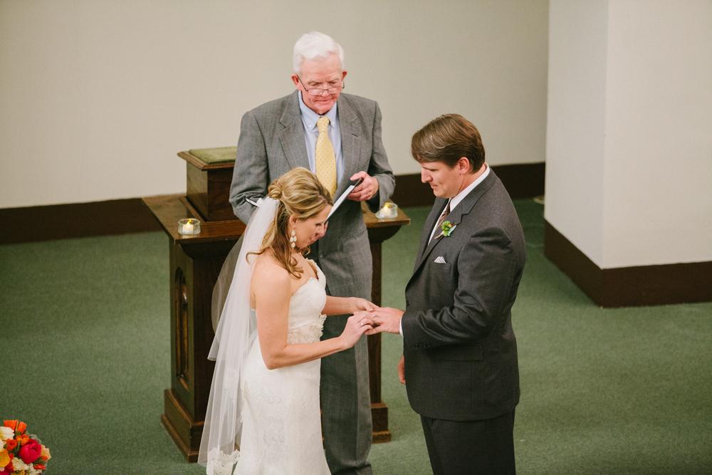 Megan_Rich_Marfa_Wedding00011.jpg