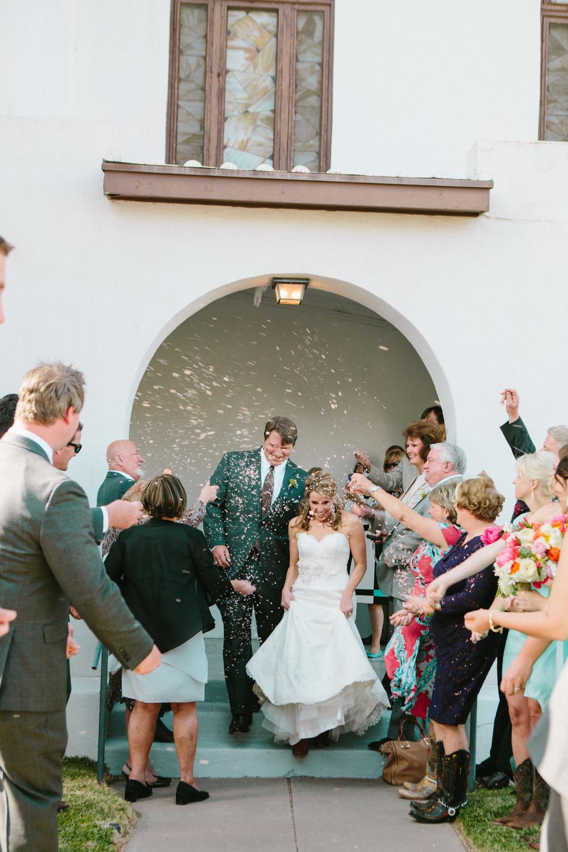 Megan_Rich_Marfa_Wedding00014.jpg