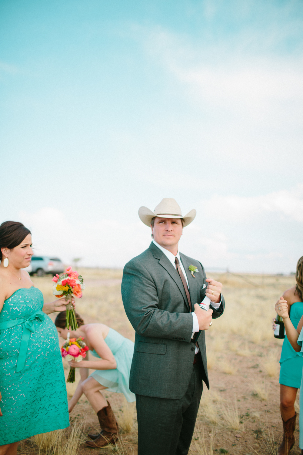 Megan_Rich_Marfa_Wedding00015.jpg