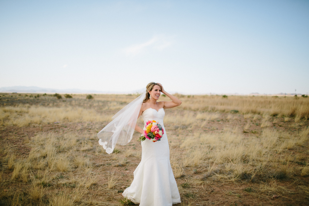Megan_Rich_Marfa_Wedding00016.jpg