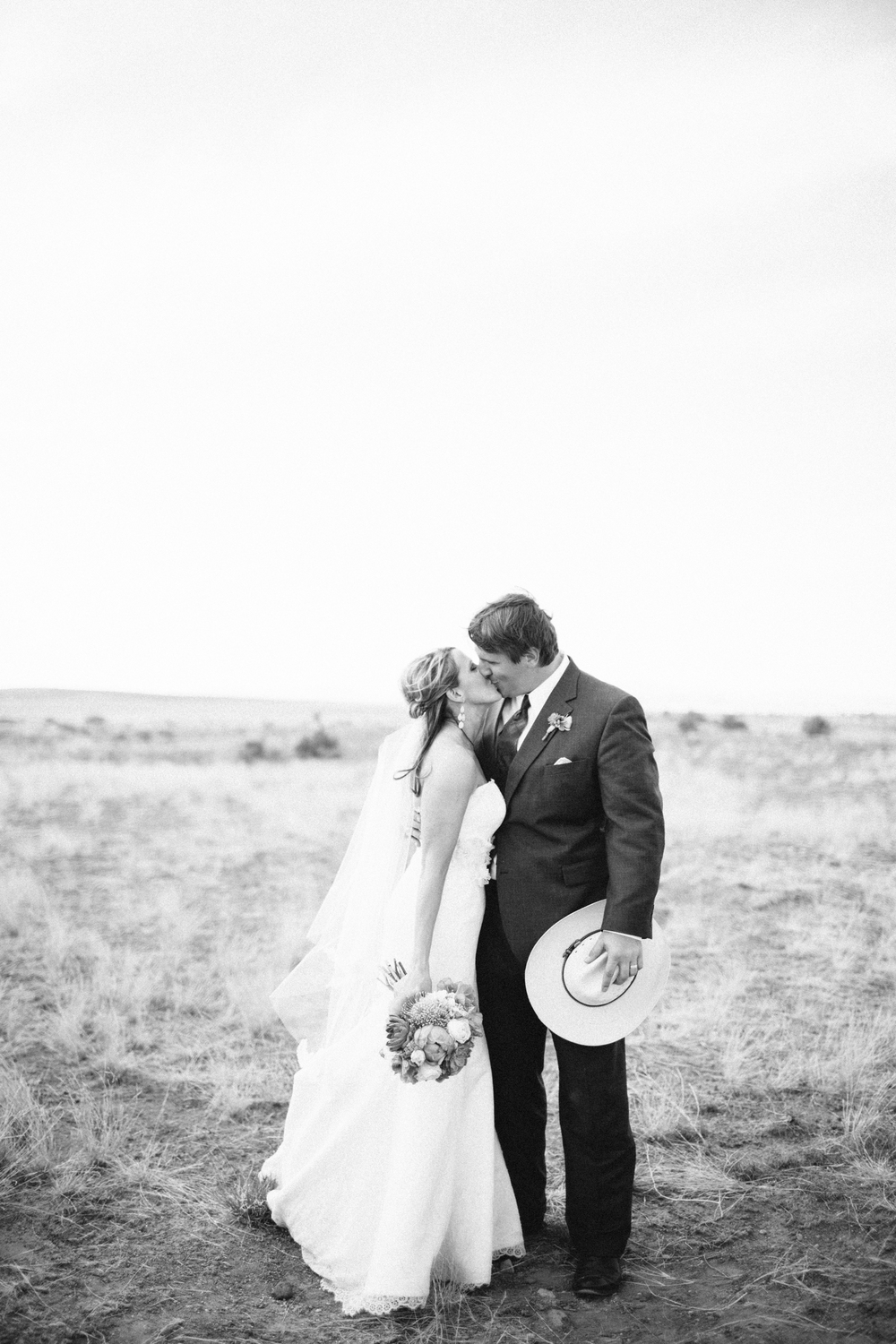 Megan_Rich_Marfa_Wedding00018.jpg
