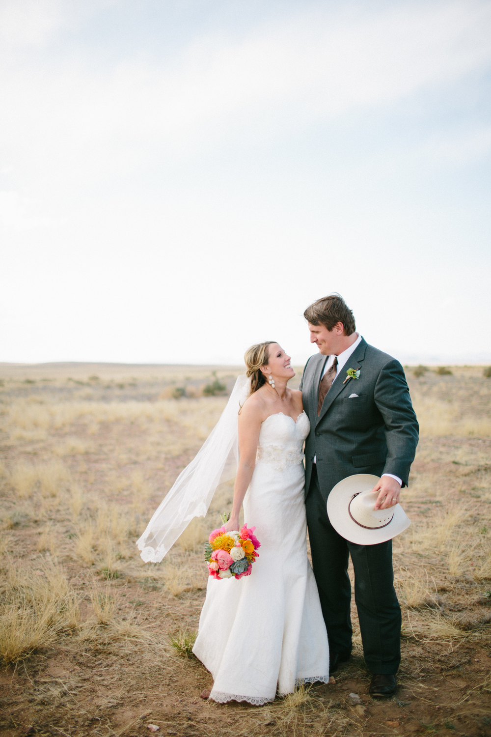 Megan_Rich_Marfa_Wedding00017.jpg