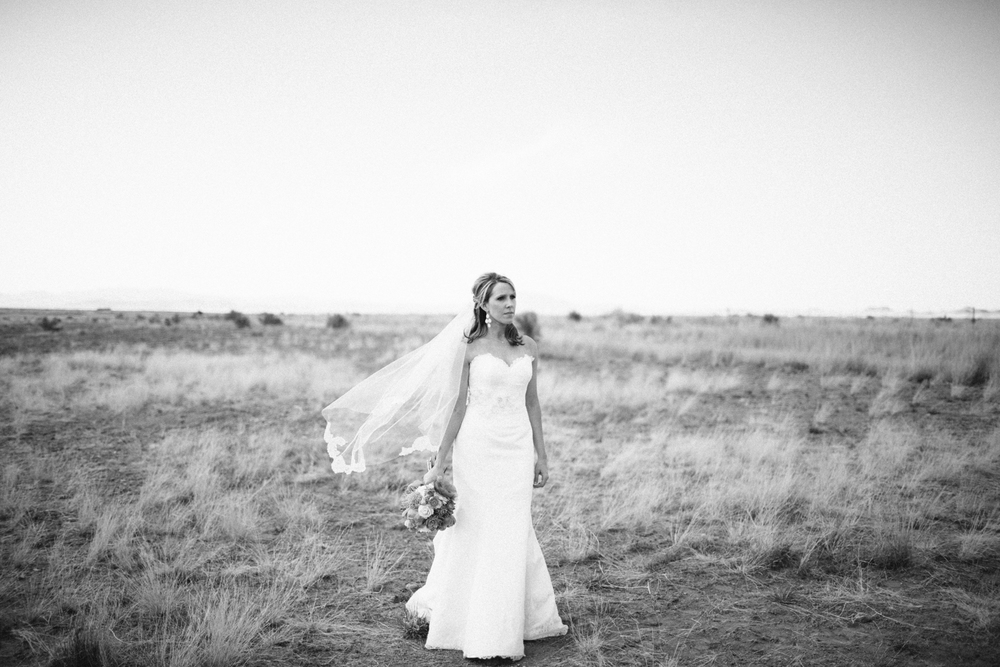 Megan_Rich_Marfa_Wedding00020.jpg