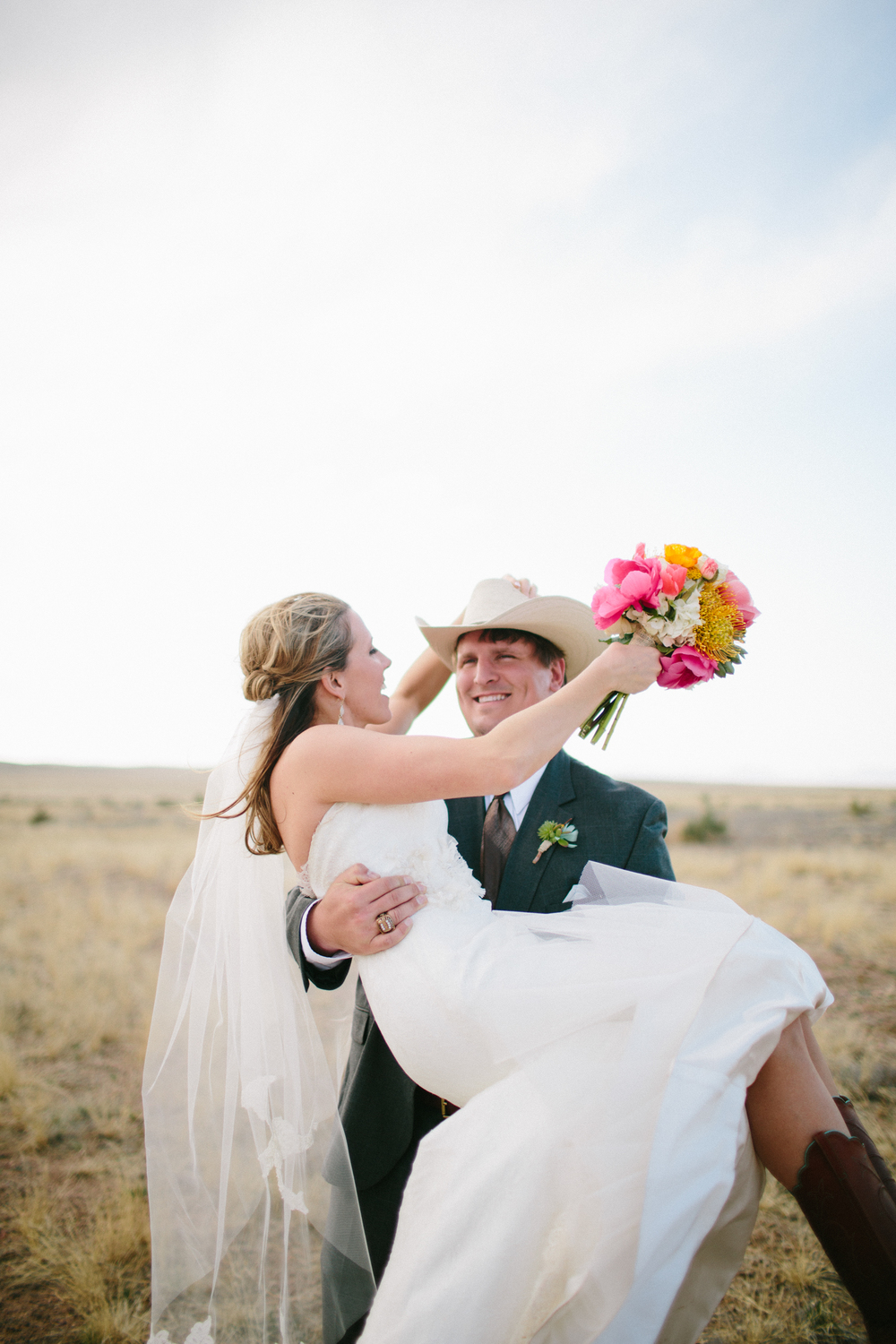Megan_Rich_Marfa_Wedding00019.jpg
