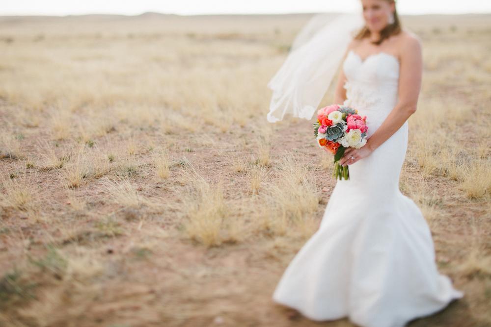Megan_Rich_Marfa_Wedding00021.jpg