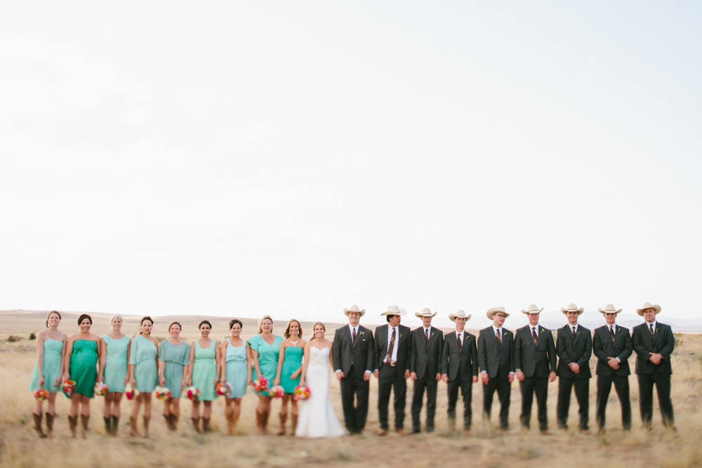 Megan_Rich_Marfa_Wedding00022.jpg
