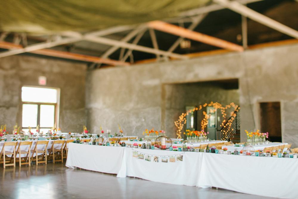 Megan_Rich_Marfa_Wedding00024.jpg