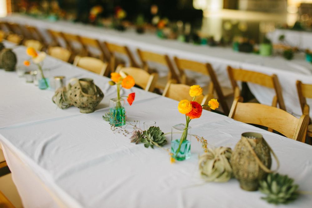 Megan_Rich_Marfa_Wedding00028.jpg