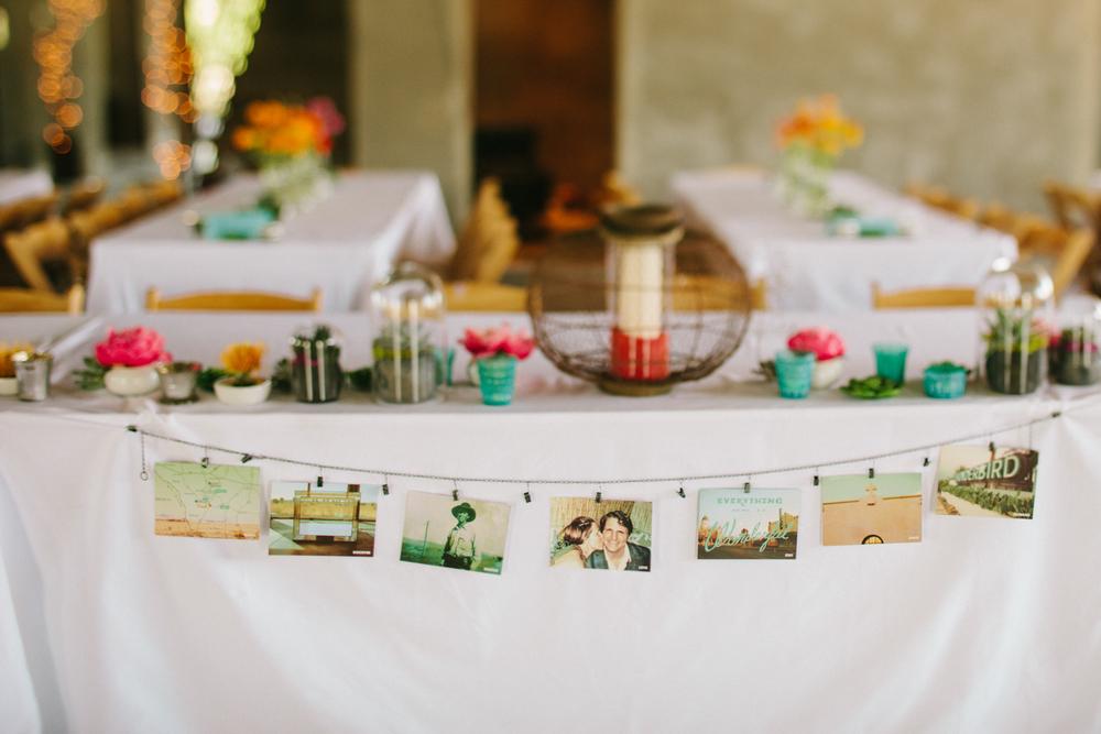 Megan_Rich_Marfa_Wedding00033.jpg