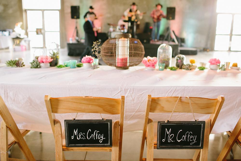 Megan_Rich_Marfa_Wedding00040.jpg