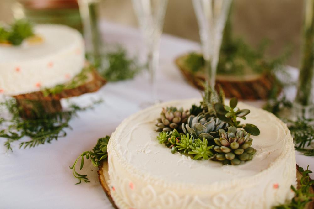 Megan_Rich_Marfa_Wedding00045.jpg