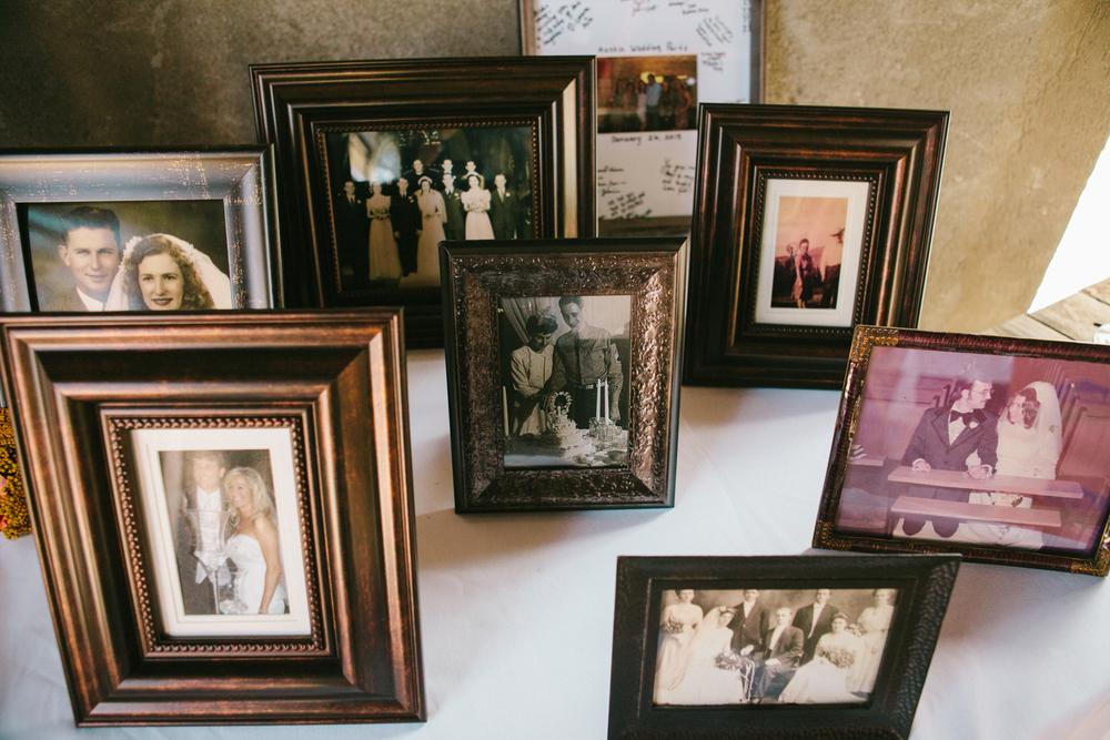 Megan_Rich_Marfa_Wedding00050.jpg