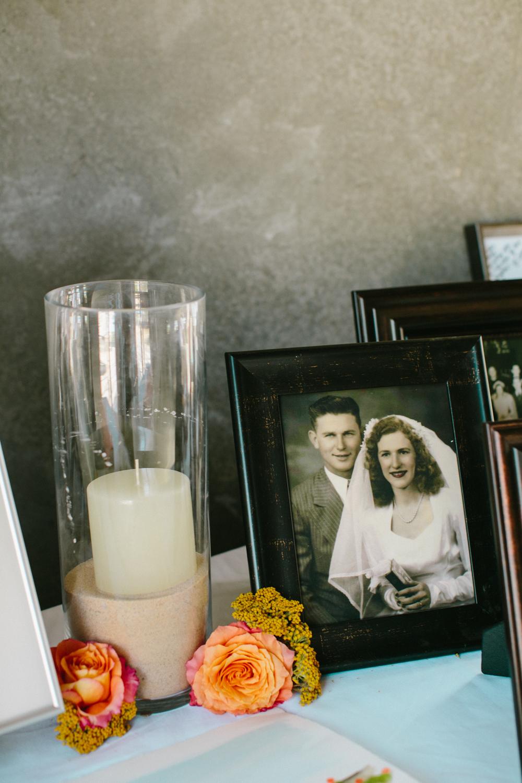 Megan_Rich_Marfa_Wedding00049.jpg