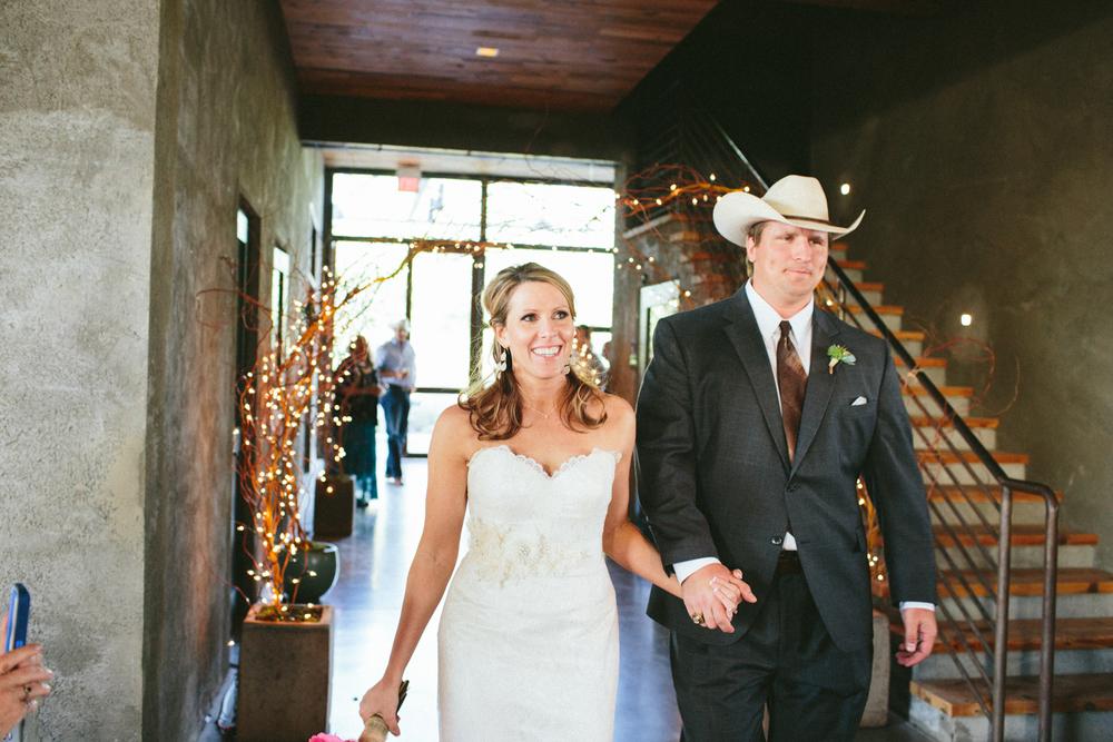 Megan_Rich_Marfa_Wedding00053.jpg