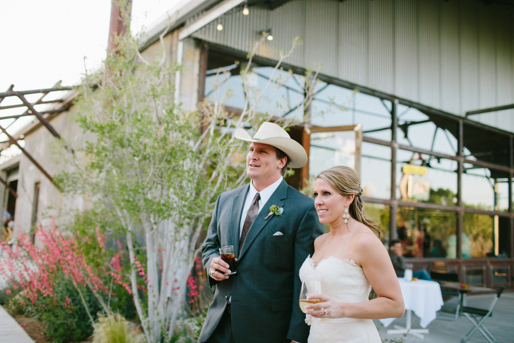 Megan_Rich_Marfa_Wedding00055.jpg