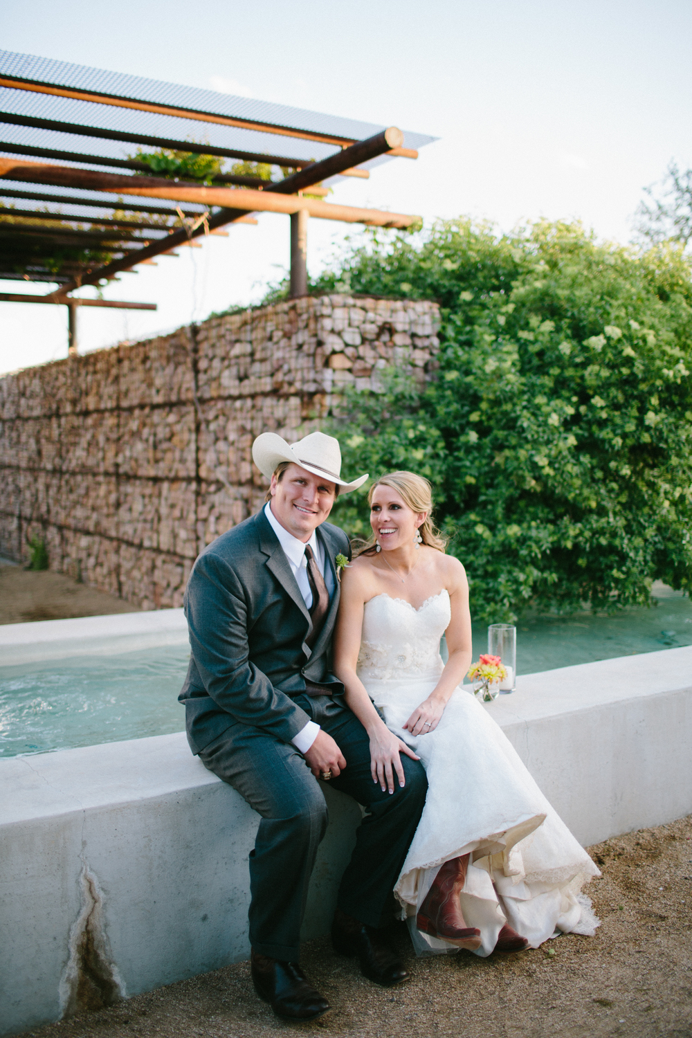 Megan_Rich_Marfa_Wedding00057.jpg
