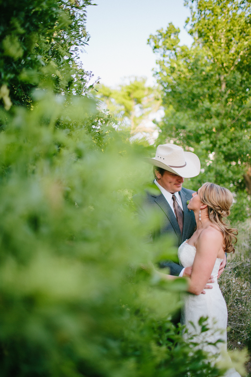 Megan_Rich_Marfa_Wedding00059.jpg