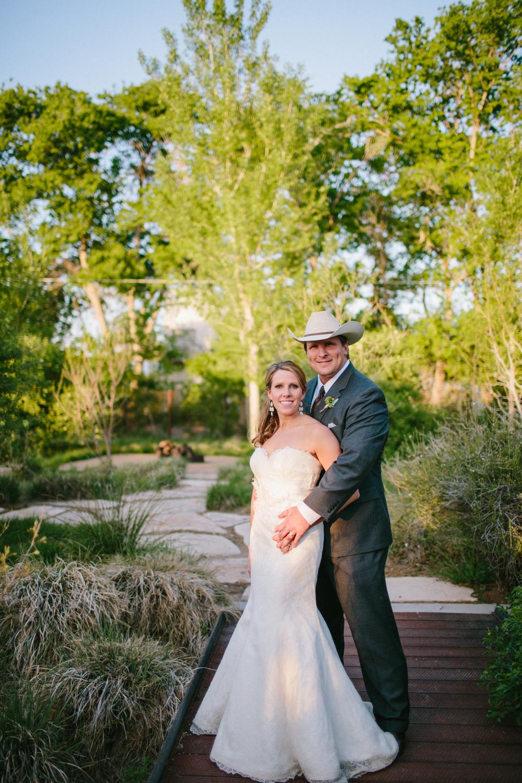 Megan_Rich_Marfa_Wedding00060.jpg