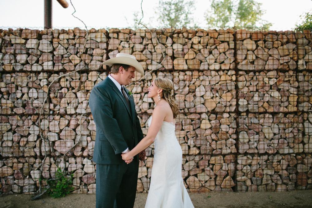 Megan_Rich_Marfa_Wedding00061.jpg
