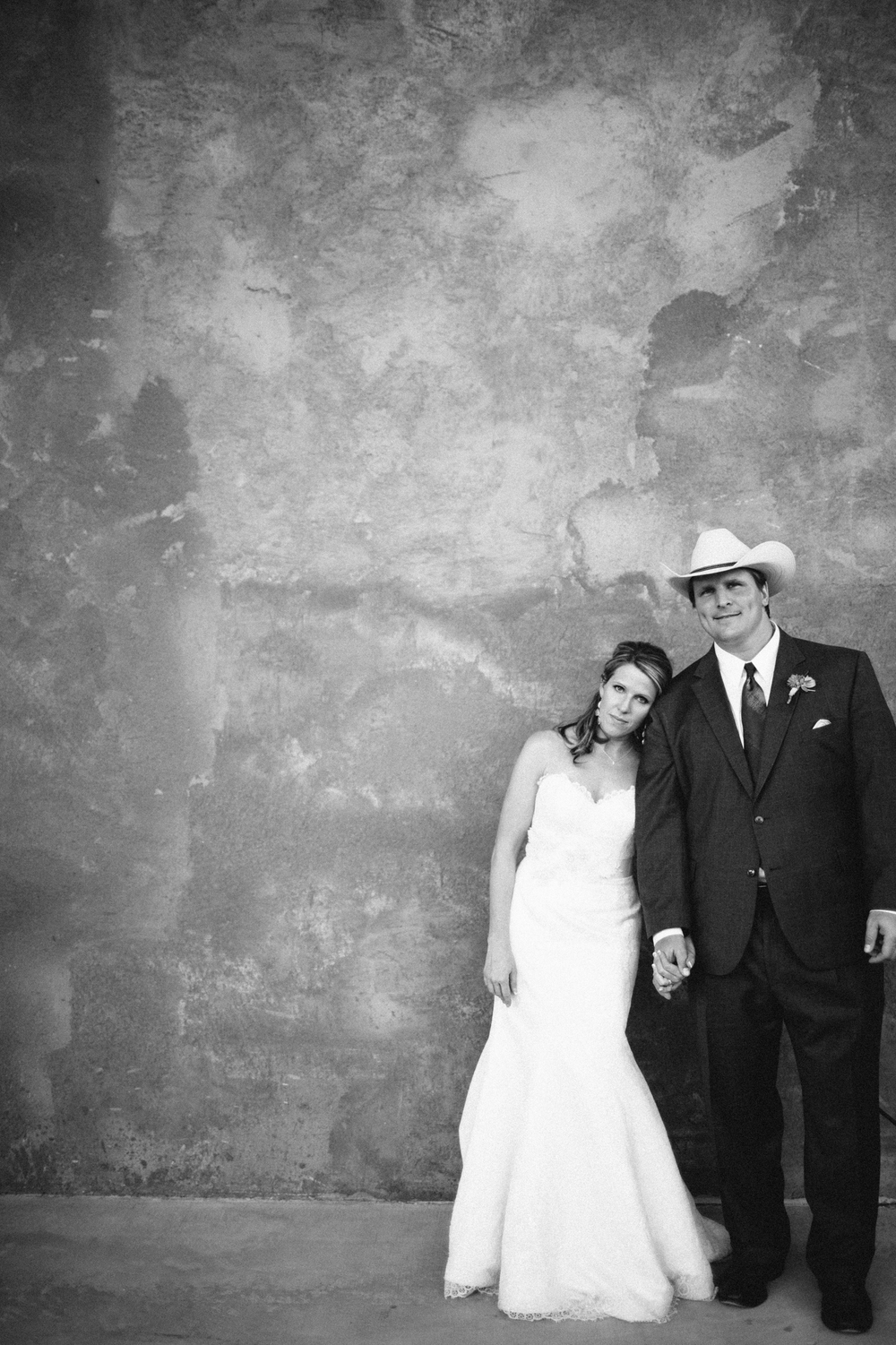 Megan_Rich_Marfa_Wedding00063.jpg