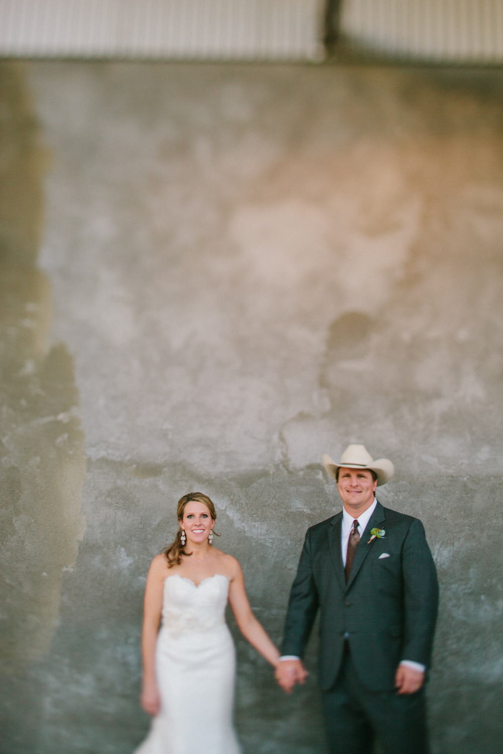 Megan_Rich_Marfa_Wedding00064.jpg