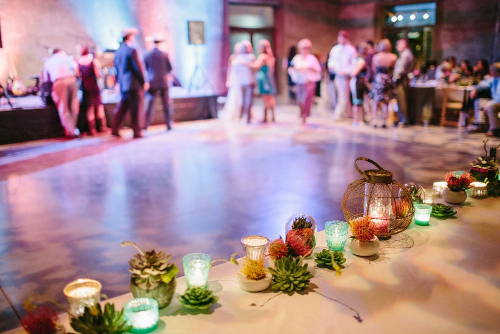 Megan_Rich_Marfa_Wedding00071.jpg