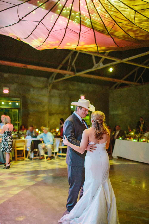 Megan_Rich_Marfa_Wedding00072.jpg