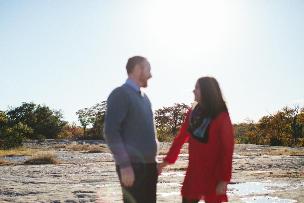 Hannah_Christian_McKinney_Falls_Engagement00007.jpg