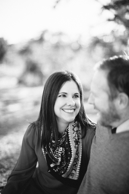 Hannah_Christian_McKinney_Falls_Engagement00013.jpg