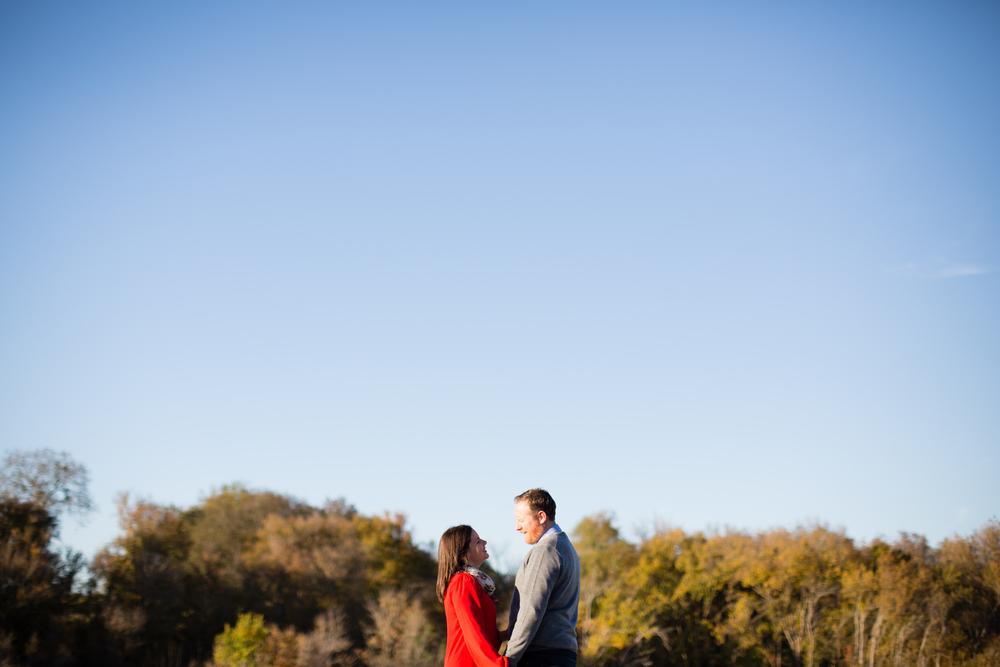 Hannah_Christian_McKinney_Falls_Engagement00018.jpg