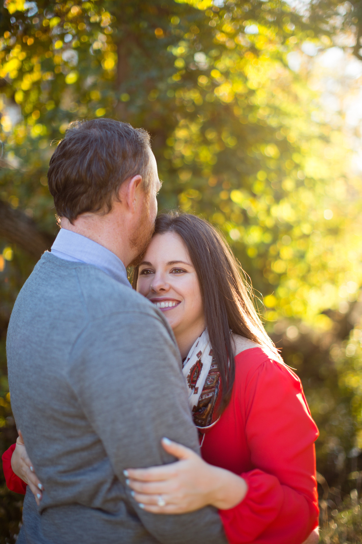 Hannah_Christian_McKinney_Falls_Engagement00022.jpg
