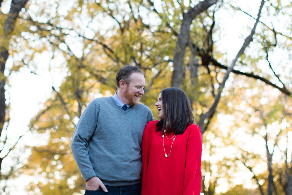 Hannah_Christian_McKinney_Falls_Engagement00026.jpg