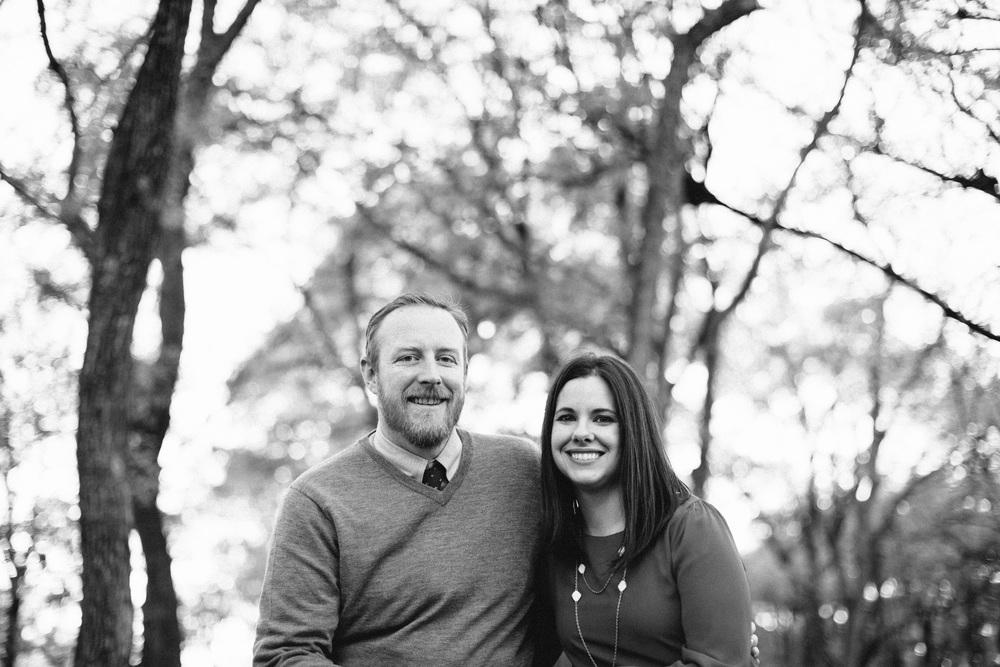Hannah_Christian_McKinney_Falls_Engagement00028.jpg