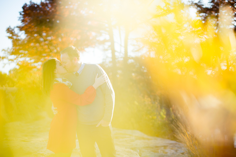 Hannah_Christian_McKinney_Falls_Engagement00031.jpg