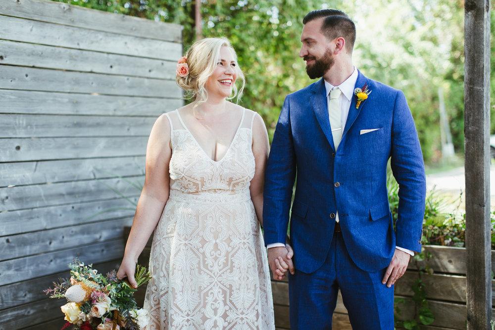 Paige Newton Intimate Wedding Photographer Contigo Austin
