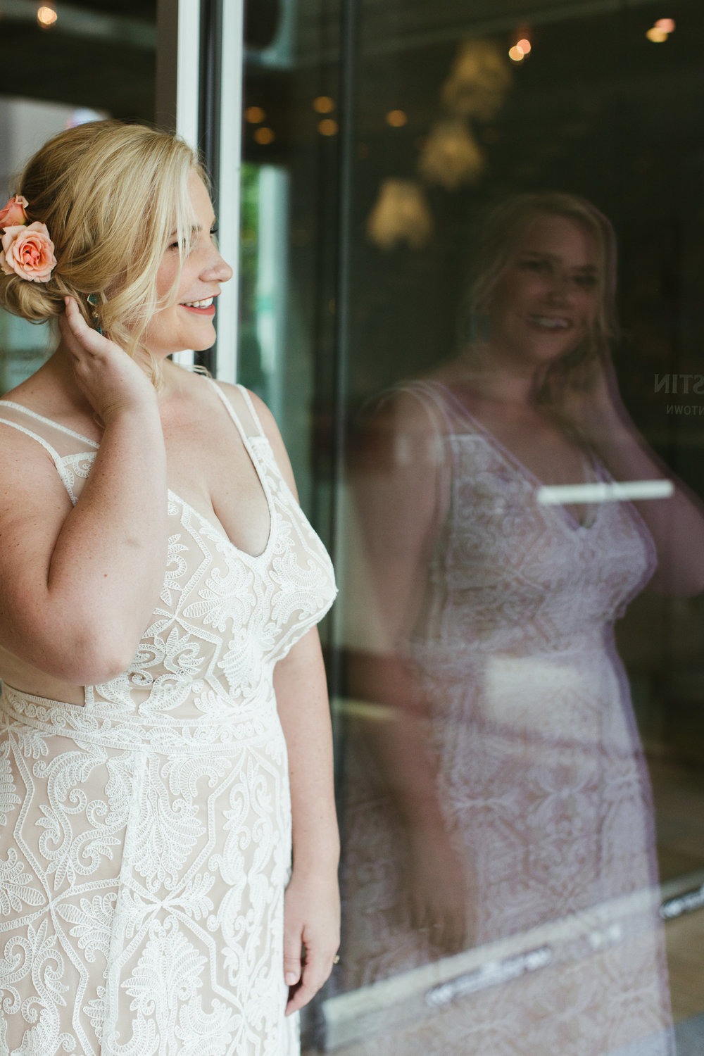 Paige-Newton-Intimate-Wedding-Photographer-Contigo-Wedding-Austin-Texas0012.jpg