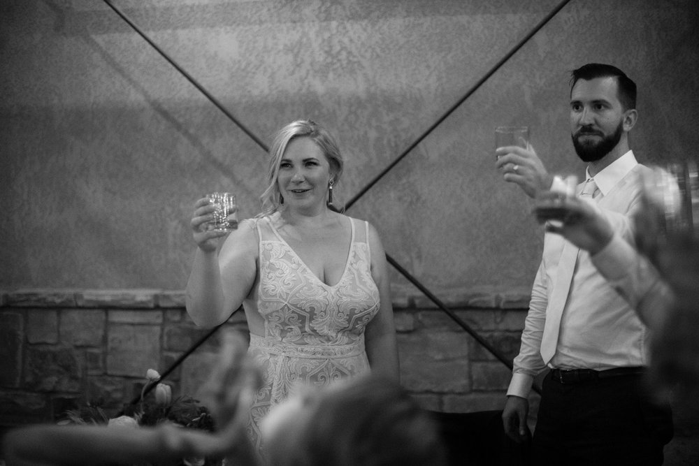 Paige-Newton-Intimate-Wedding-Photographer-Contigo-Wedding-Austin-Texas0126.jpg