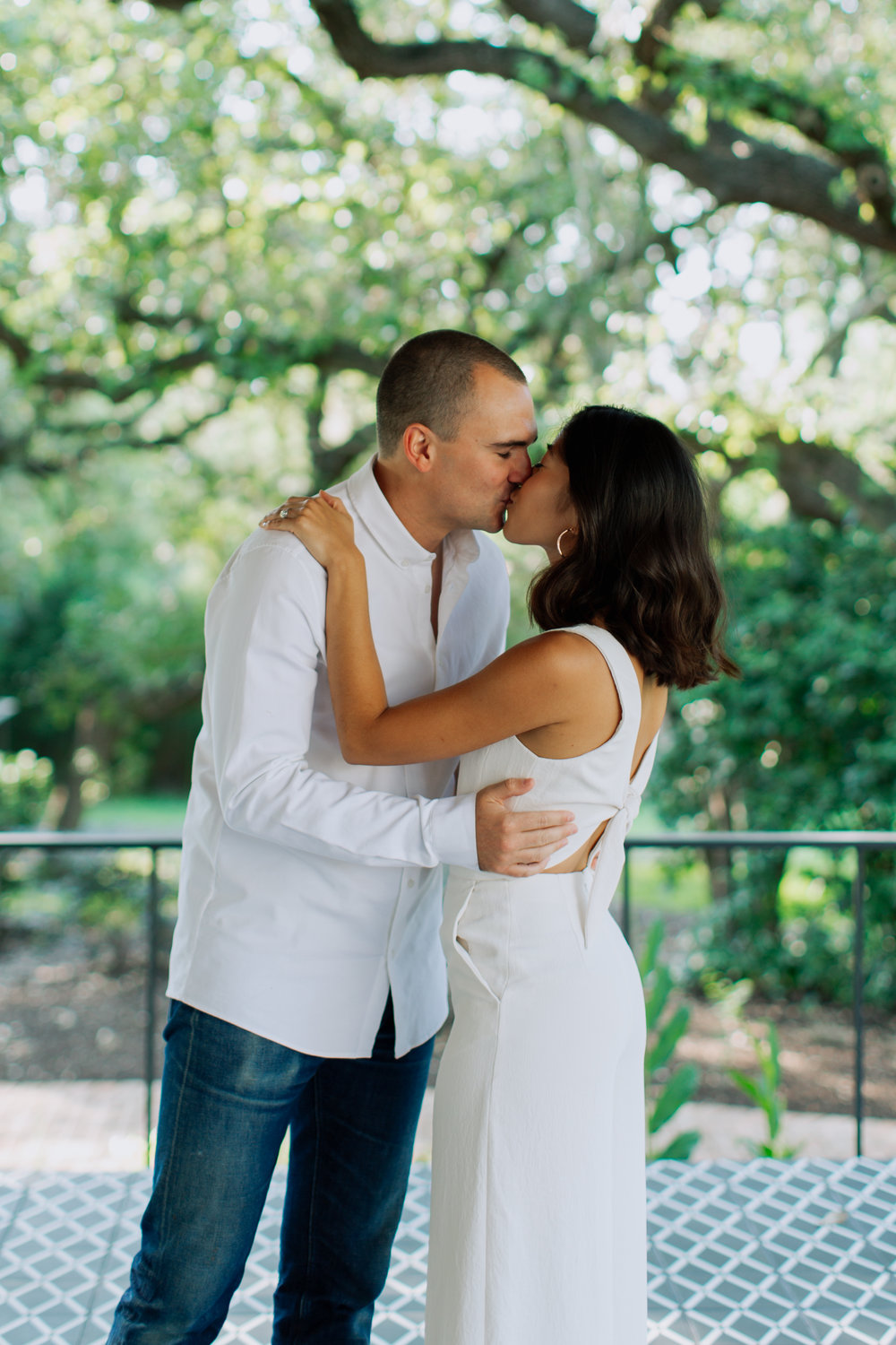 Paige-Newton-Photography-Engagement-Session-Austin-Manana-Coffee-Matties0014.jpg