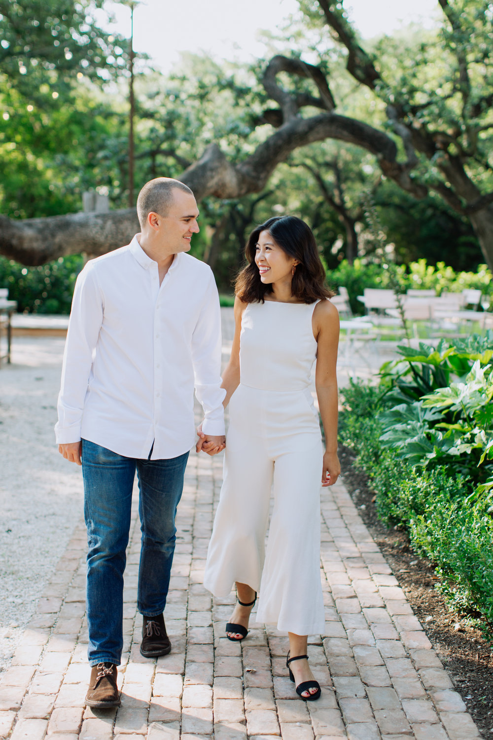 Paige-Newton-Photography-Engagement-Session-Austin-Manana-Coffee-Matties0017.jpg