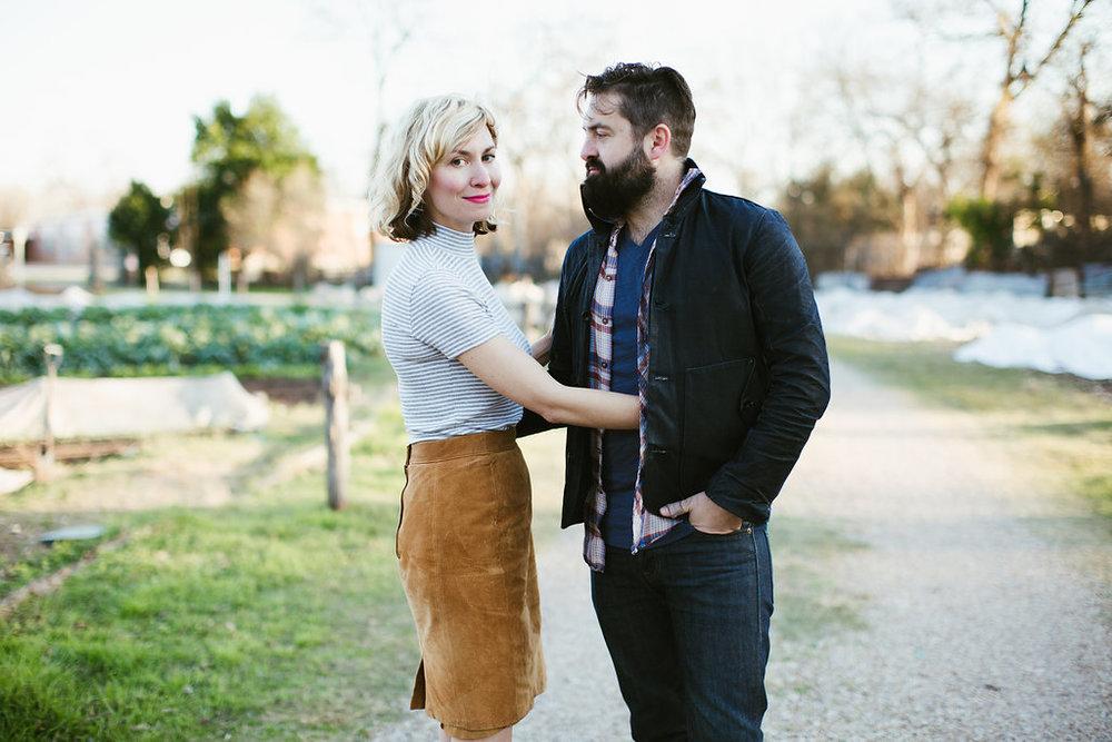 Paige-Newton-Photography-Engagement-Session-Austin-Springdale-Farm-Engagement0011.jpg