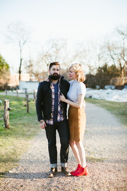 Paige-Newton-Photography-Engagement-Session-Austin-Springdale-Farm-Engagement0014.jpg