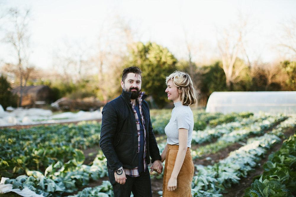Paige-Newton-Photography-Engagement-Session-Austin-Springdale-Farm-Engagement0019.jpg