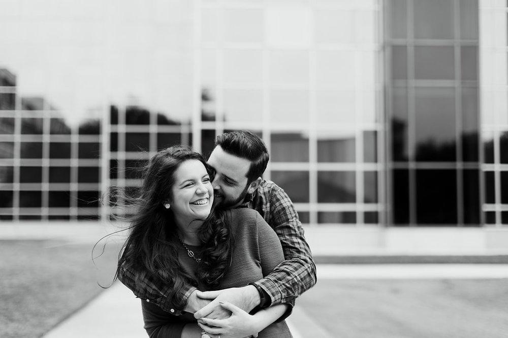 Paige-Newton-Photography-Engagement-Session-Houston-Photographer0003.jpg