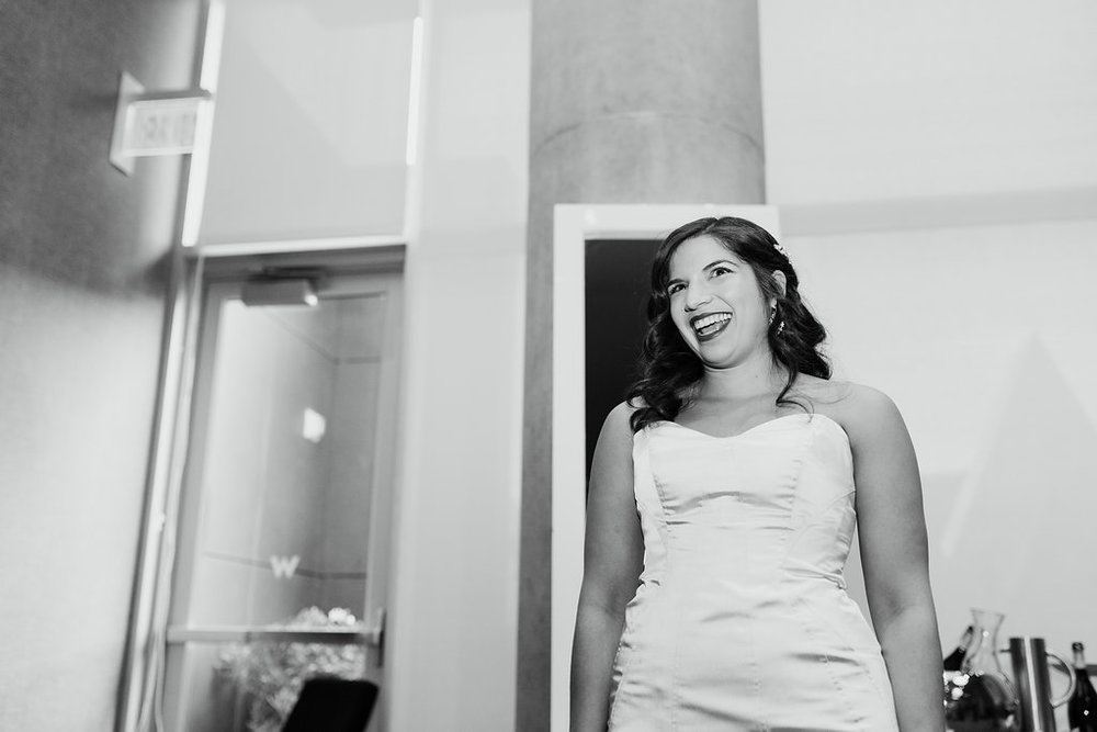 Paige-Newton-Photography-W-Hotel-Wedding-Austin-Photographer0008.jpg