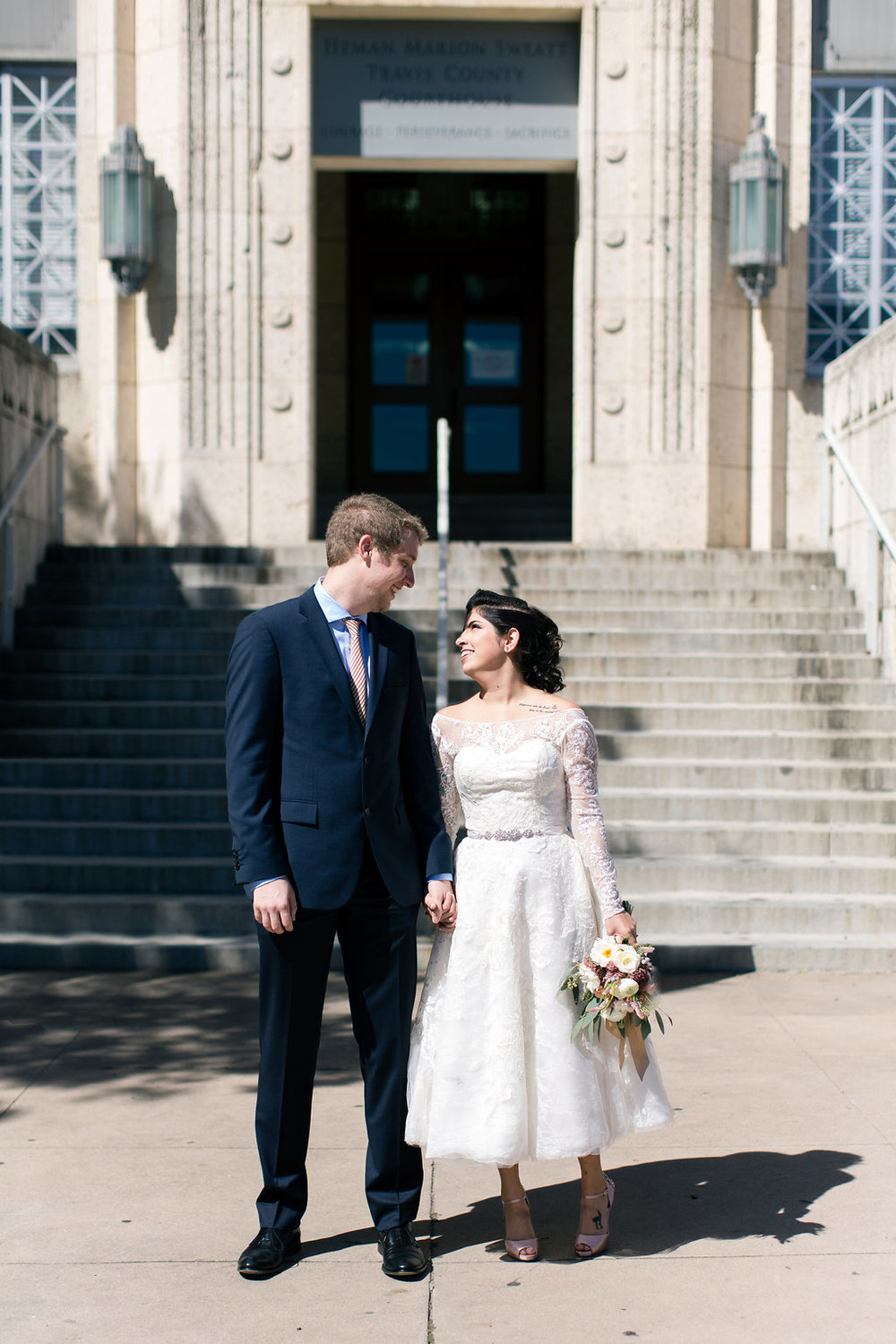 Paige-Newton-Photography-Elopement-Photographer-Austin-Courthouse-Fresas-Chicken0003.jpg