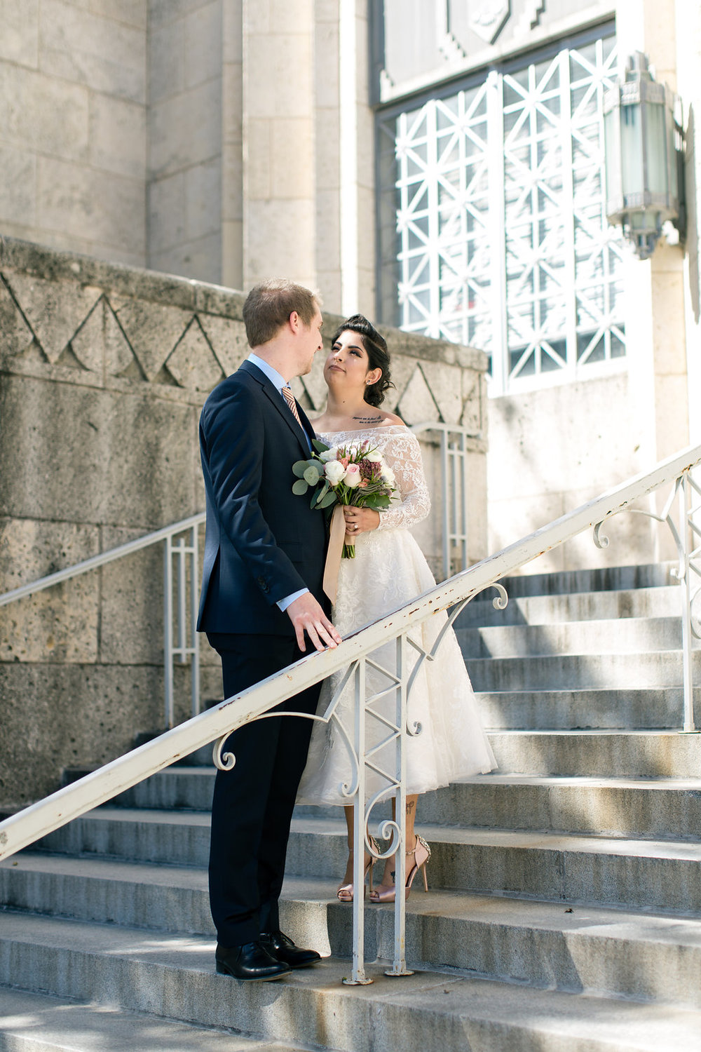 Paige-Newton-Photography-Elopement-Photographer-Austin-Courthouse-Fresas-Chicken0006.jpg