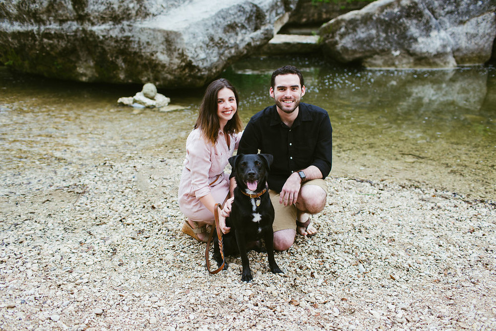 Paige-Newton-Photography-Bull-Creek-Engagement-Session0001.jpg
