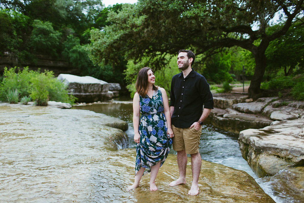 Paige-Newton-Photography-Bull-Creek-Engagement-Session0005.jpg