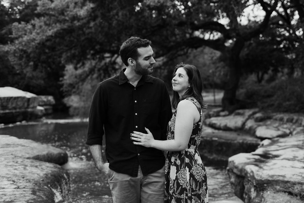 Paige-Newton-Photography-Bull-Creek-Engagement-Session0007.jpg