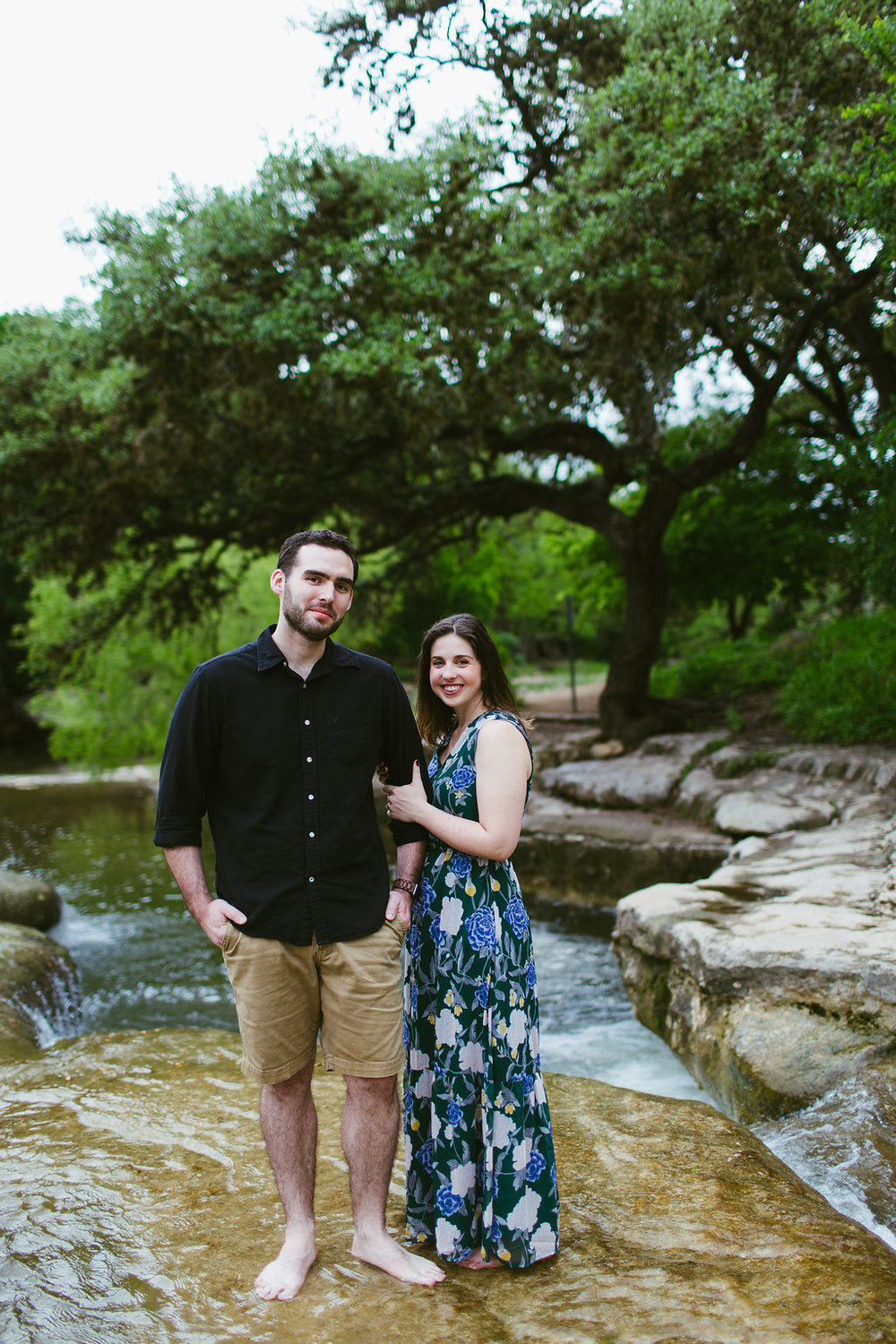 Paige-Newton-Photography-Bull-Creek-Engagement-Session0006.jpg